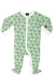 Villervalla koala pyjamas pea