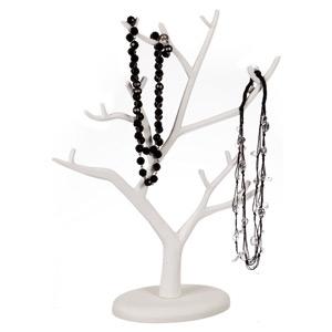 DD smyckesträd