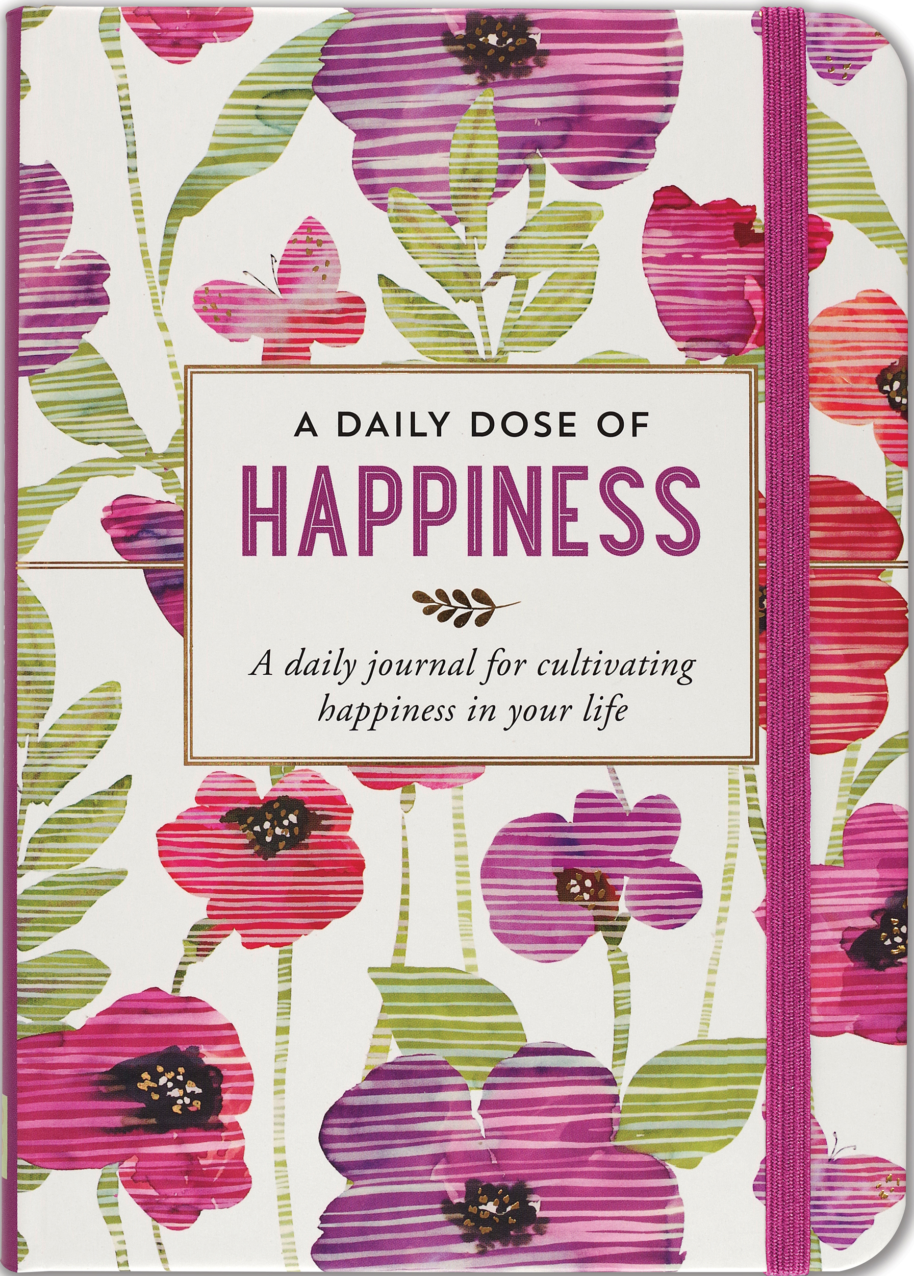 Paperme daily dose