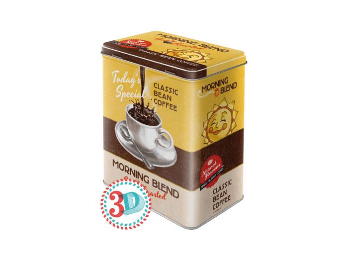 bromma coffee
