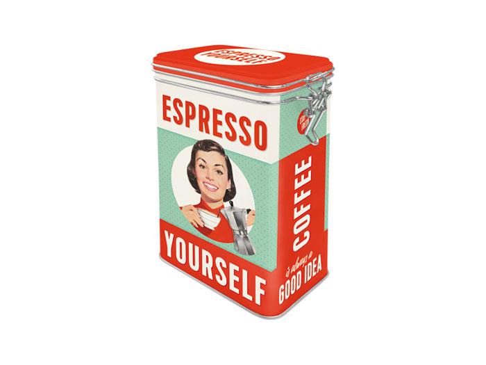bromma espresso