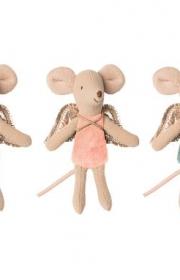 Maileg fairy mouse