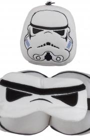 Puckator relaxkudde stormtrooper