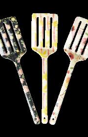 Rice spatula 2019