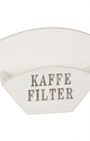 different design kaffefilter