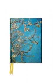 paperme journal almond blossom