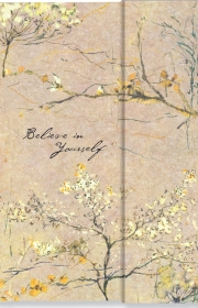 paperme journal believe