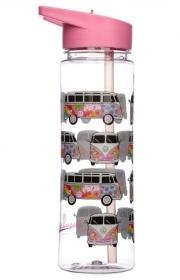 puckator volkswagen vattenflaska