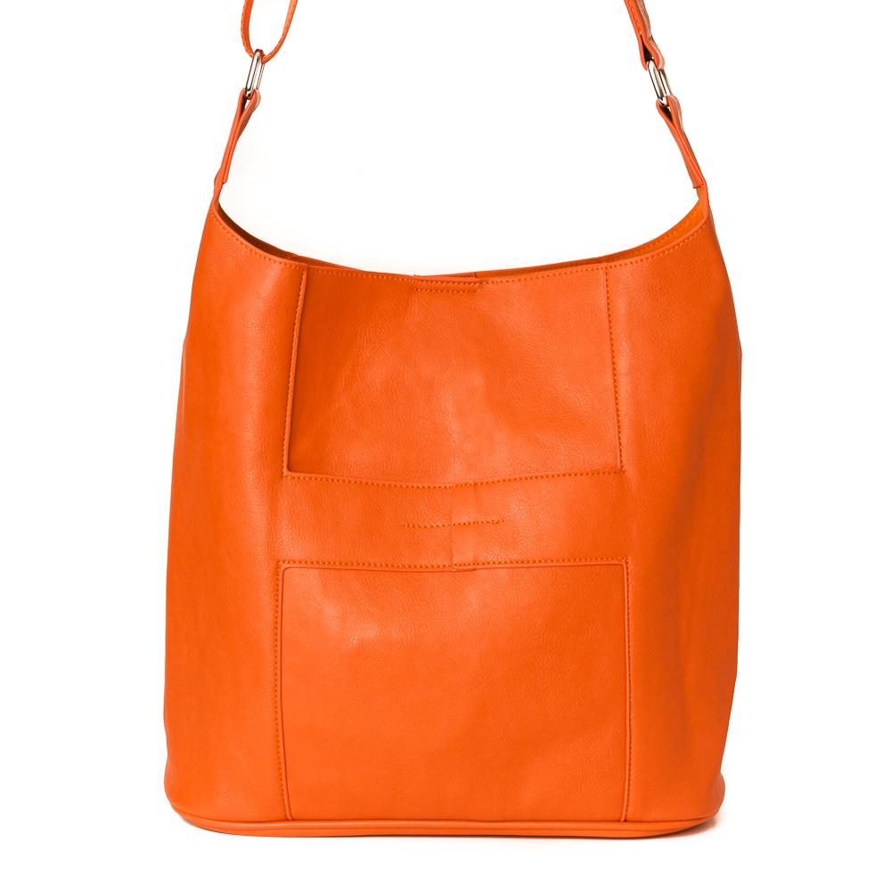 Rosenvinge väska