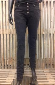 Cat & co svarta jeans