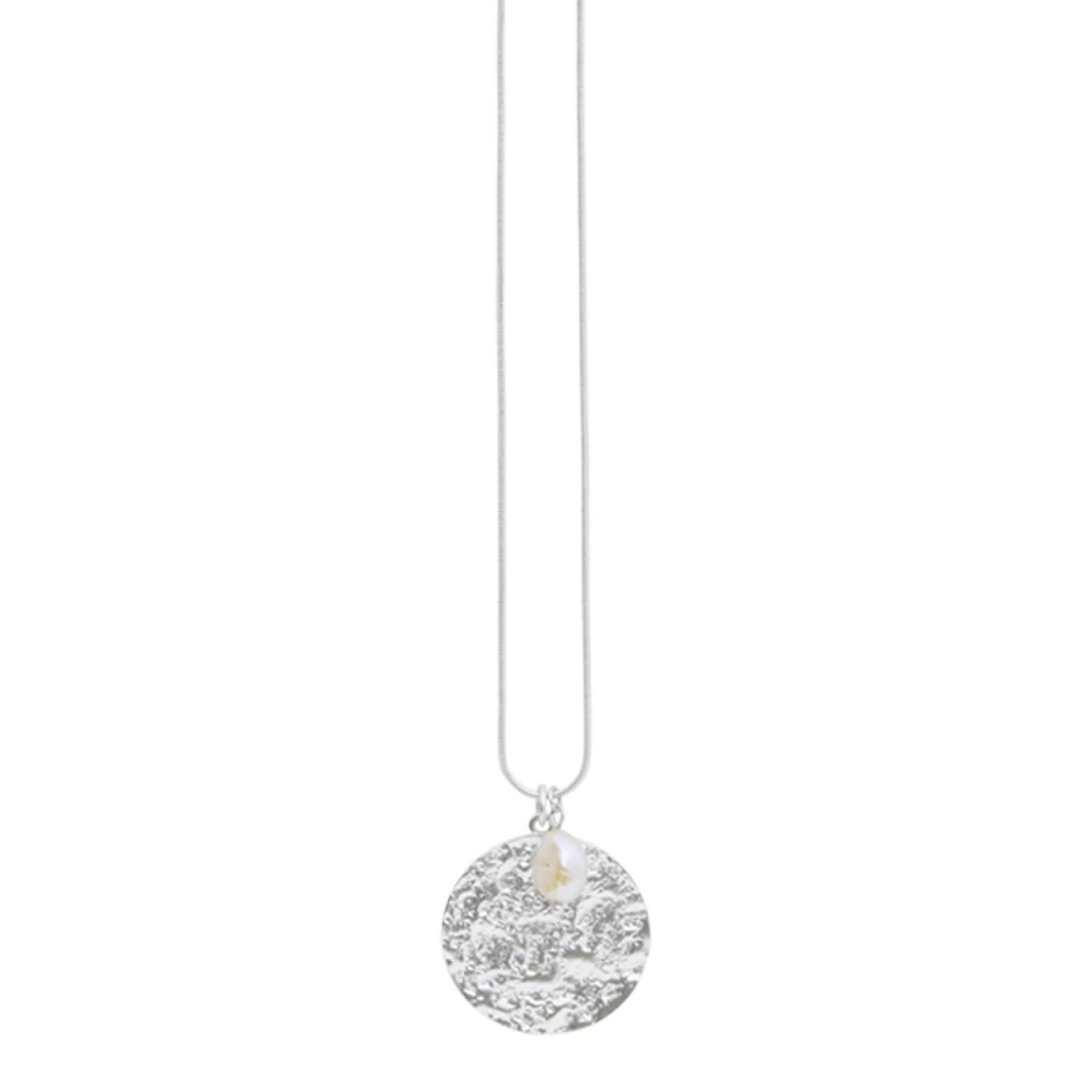 Dansk Amber perle