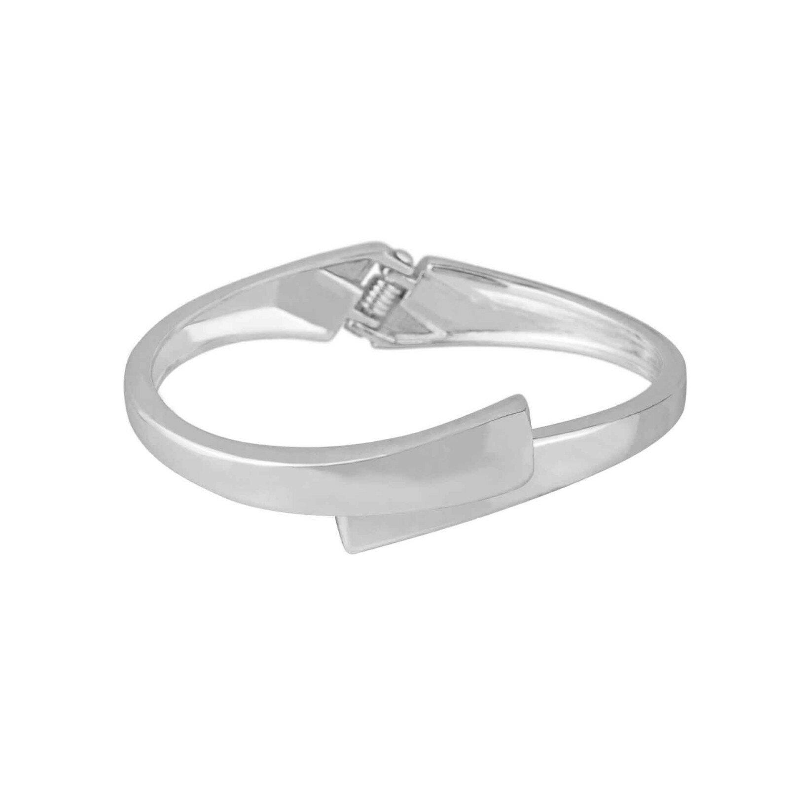 Dansk copenhagen Tara union bracelet