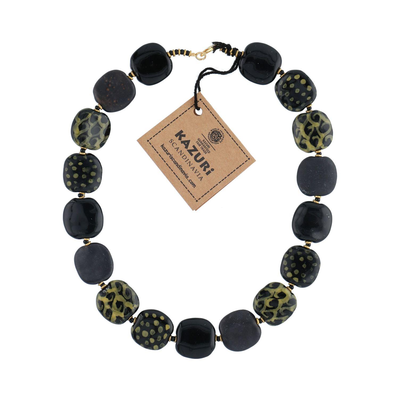 Kauri pebbles hogh