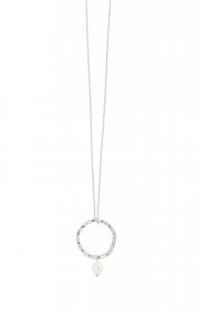 Dansk Audrey halsband