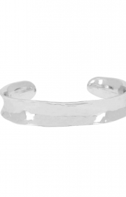 Dansk Leaf armband