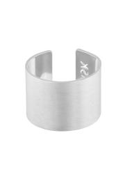 Dansk Tabitha silver ring