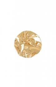 Dansk ripple guld