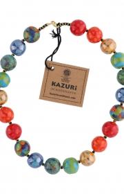Kazuri Candy-Ting-Ting-Crazy-parrot