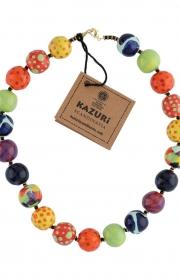 Kazuri Candy-ting-ting-Showtime